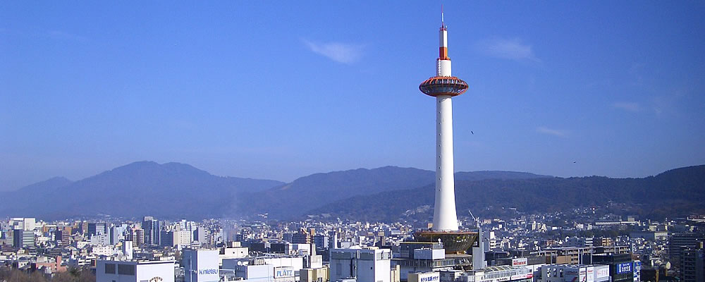 会社概要|有限会社 山田工業|京都の製缶板金溶接加工会社